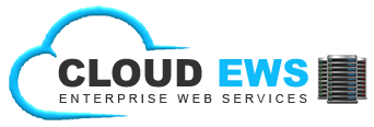 Cloud EWS Coupons
